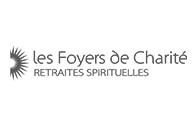 Logo Foyers de Charité